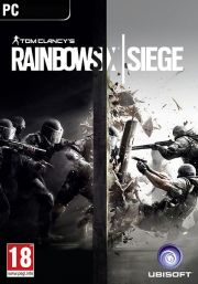 Rainbow Six Siege (PC)