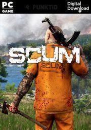 Scum (PC)