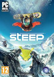 Steep (PC)