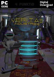 Veritas (PC/MAC)