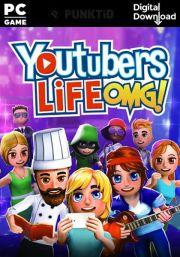Youtubers Life (PC/MAC)