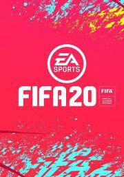 FIFA 20 (PC)