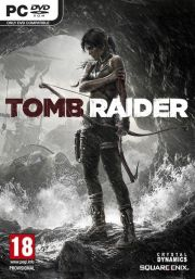 Tomb Raider (PC/MAC)